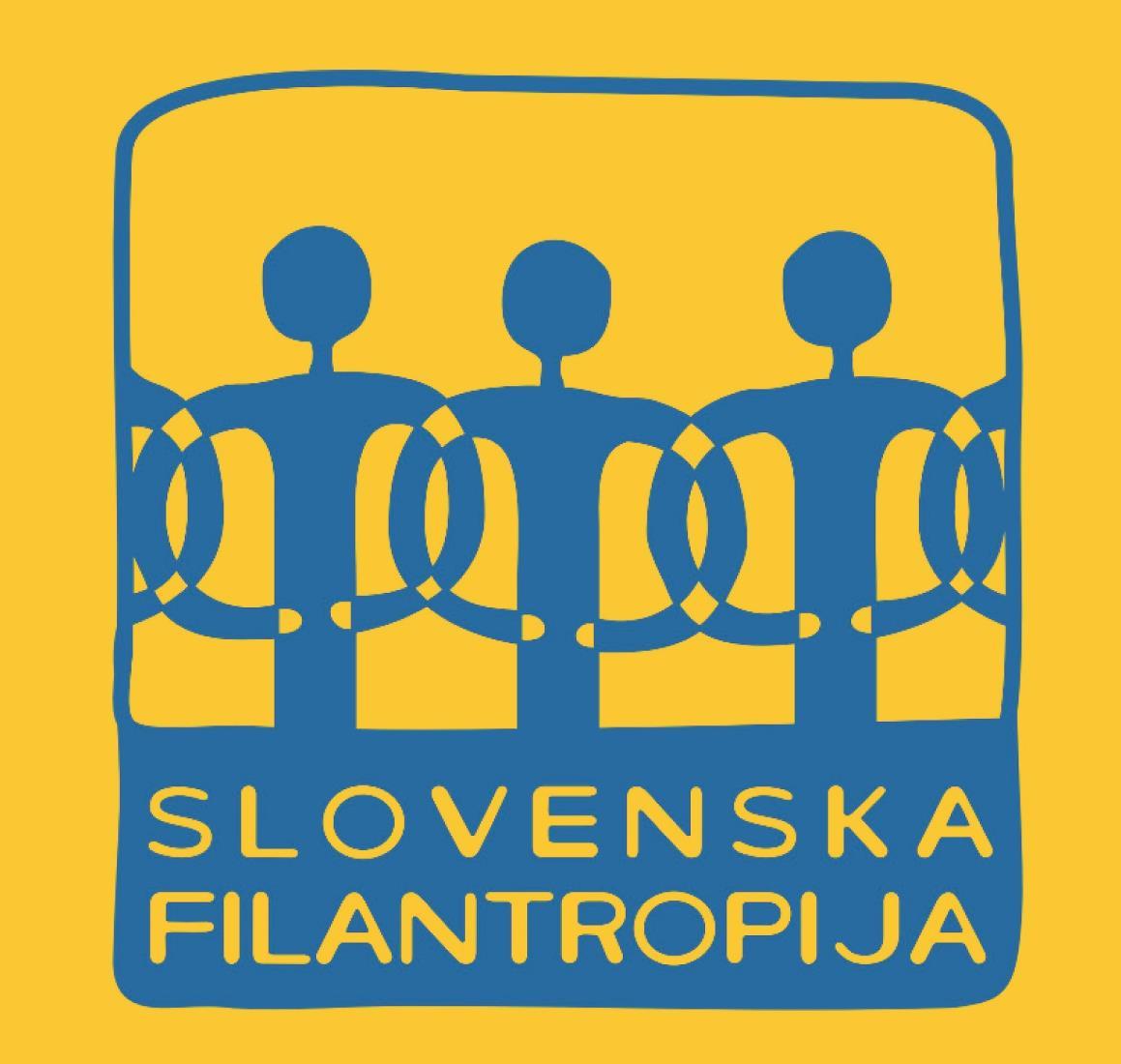 ed8eb17e8ab5 GLASUJTE za naj prostovoljca oz. prostovoljsko organizacijo leta 2018 -  krsko.si