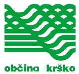 Logo Obcina Krsko - Kopija.jpg