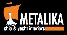 Metalika.png.jpg